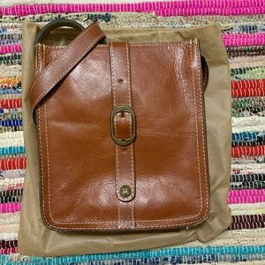 Patricia Nash Crossbody
